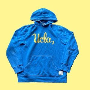 UCLA Bruins Hoodie